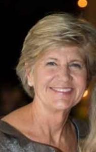 Jayne Lessard